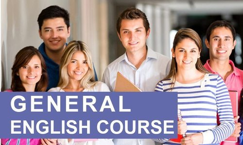 general-english-course-500×500